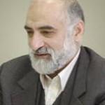 دکتر تقی شامخی - Dr. Taghi Shamekhi
