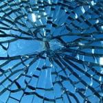 بازیافت شیشه - glass recycling