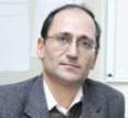 دکتر حسین آخانی