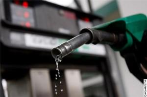 20140502120538cb-petrol
