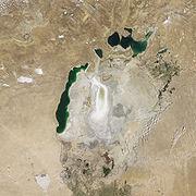سال88 عکس ماهواره ای