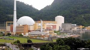نیروگاههای اتمی ژاپن
