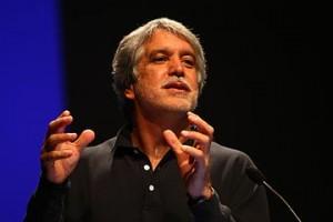 Enrique_Peñalosa