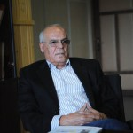مهندس آل یاسین
