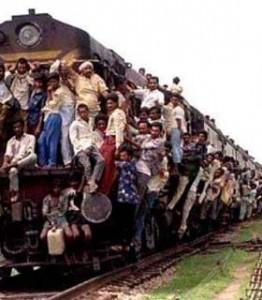 Overloaded_train