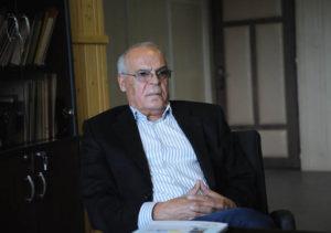 مهندس احمد آل یاسین